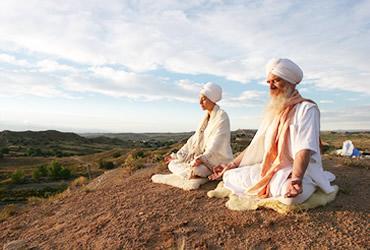 cours prive yoga la rochelle cours individuel yoga la rochelle cours à domicile yoga la rochelle