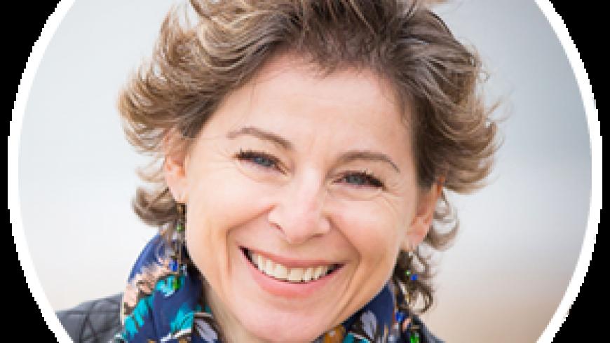 Marianne Périé