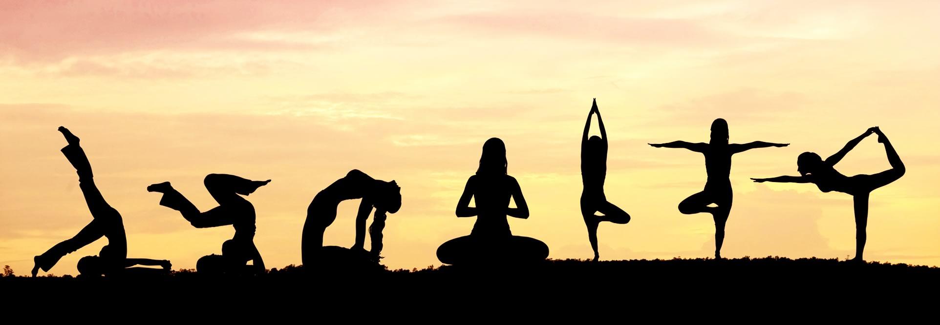 Yoga Lagord cours yoga Lagord professeur yoga Lagord cours à domicile yoga Lagord
