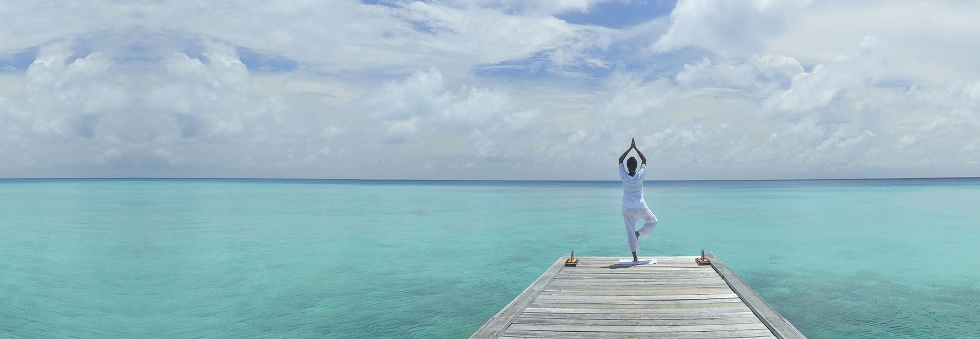 Yoga La rochelle cours de yoga La Rochelle cours privé yoga La Rochelle