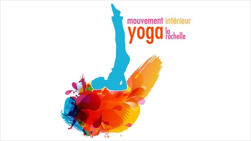 Reprise des cours de Yoga le 12 septembre 2016
