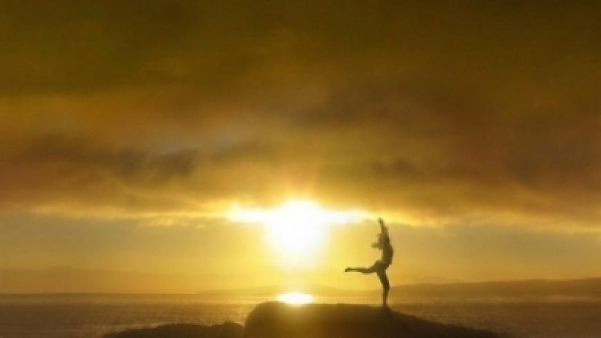 L'apport du yoga dans la lutte contre le cancer