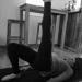 Rentrée 2020 : du Pilates à la salle